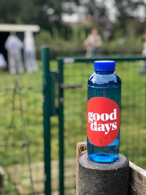 Good Days 11