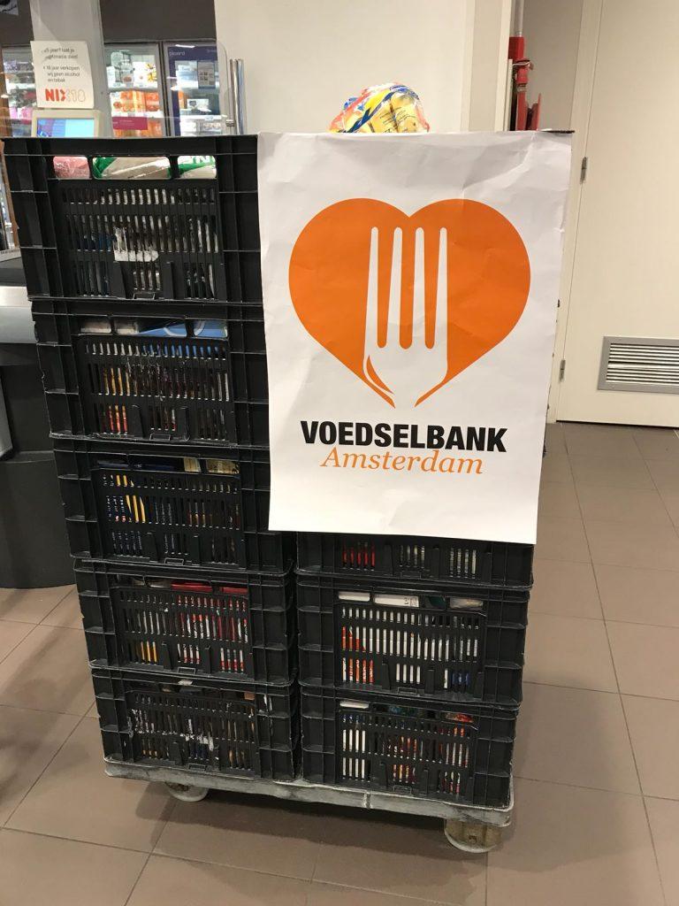 Voedselbank A'dam (3)