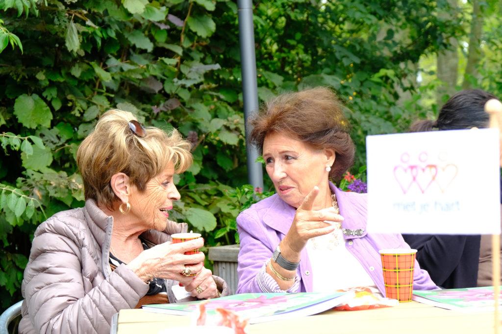 Good Days- Adviesbureau Veiligheid en Handhaving - Botanische tuinen (13)