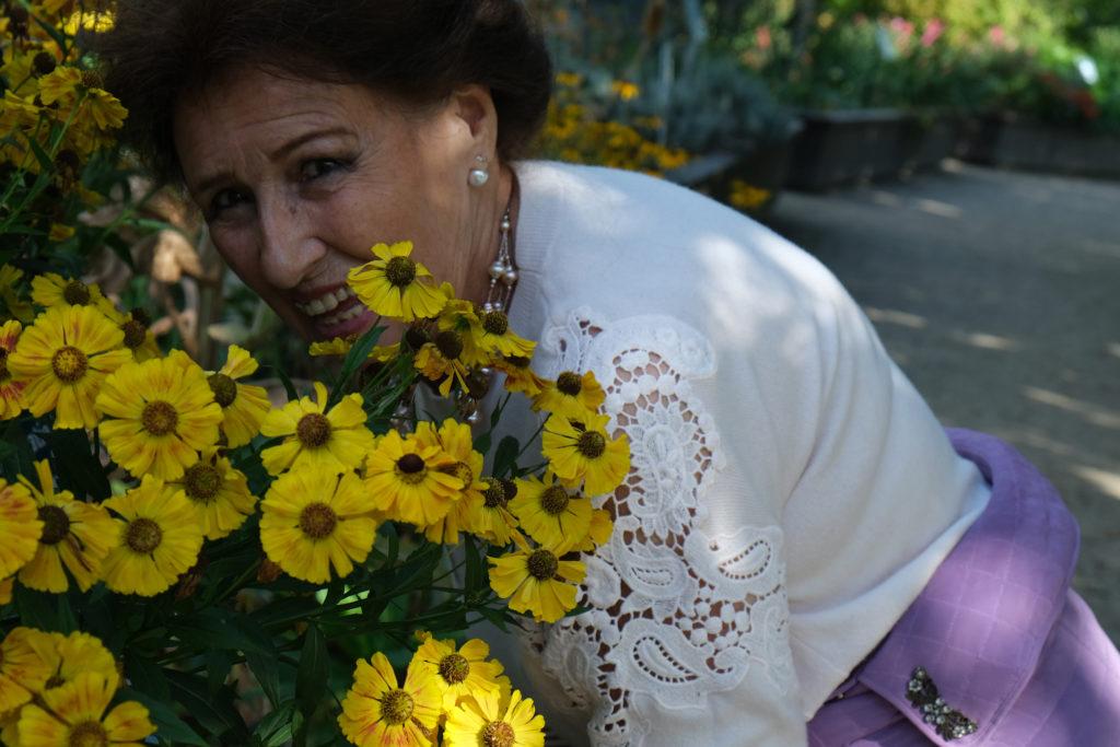 Good Days- Adviesbureau Veiligheid en Handhaving - Botanische tuinen (3)