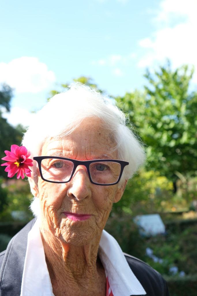 Good Days- Adviesbureau Veiligheid en Handhaving - Botanische tuinen (4)