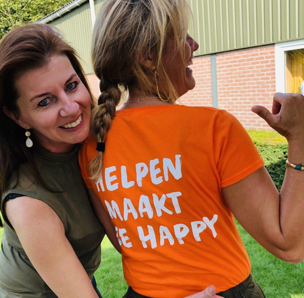Good Days impact day Dr. De Visser en Rietvink (1)