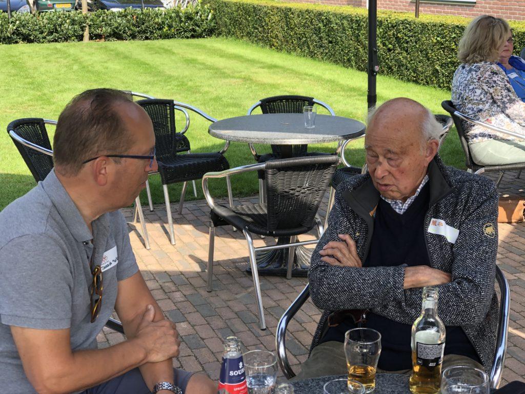 Good Days impact day Dr. De Visser en Rietvink (10)