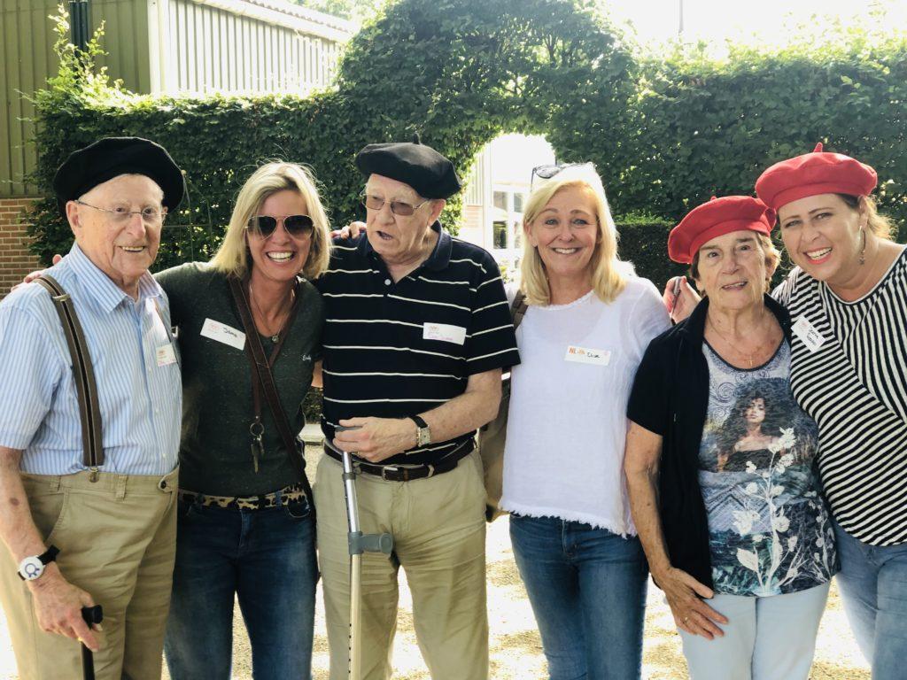 Good Days impact day Dr. De Visser en Rietvink (24)