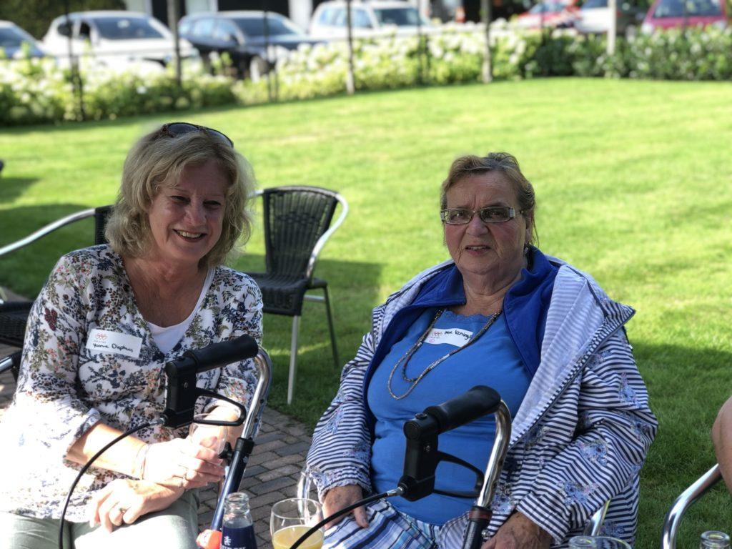 Good Days impact day Dr. De Visser en Rietvink (28)