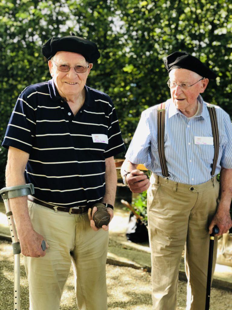 Good Days impact day Dr. De Visser en Rietvink (29)
