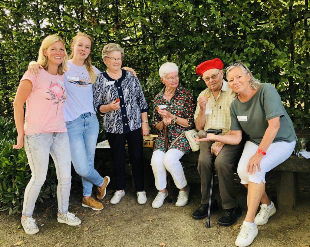 Good Days impact day Dr. De Visser en Rietvink (3)