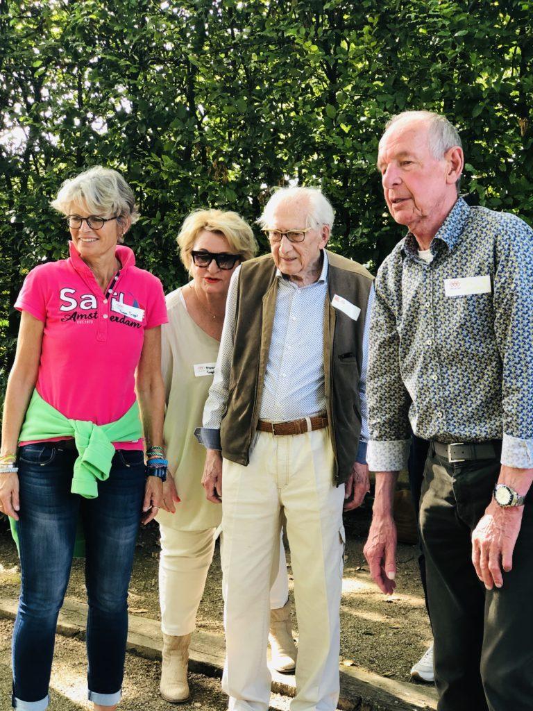 Good Days impact day Dr. De Visser en Rietvink (33)