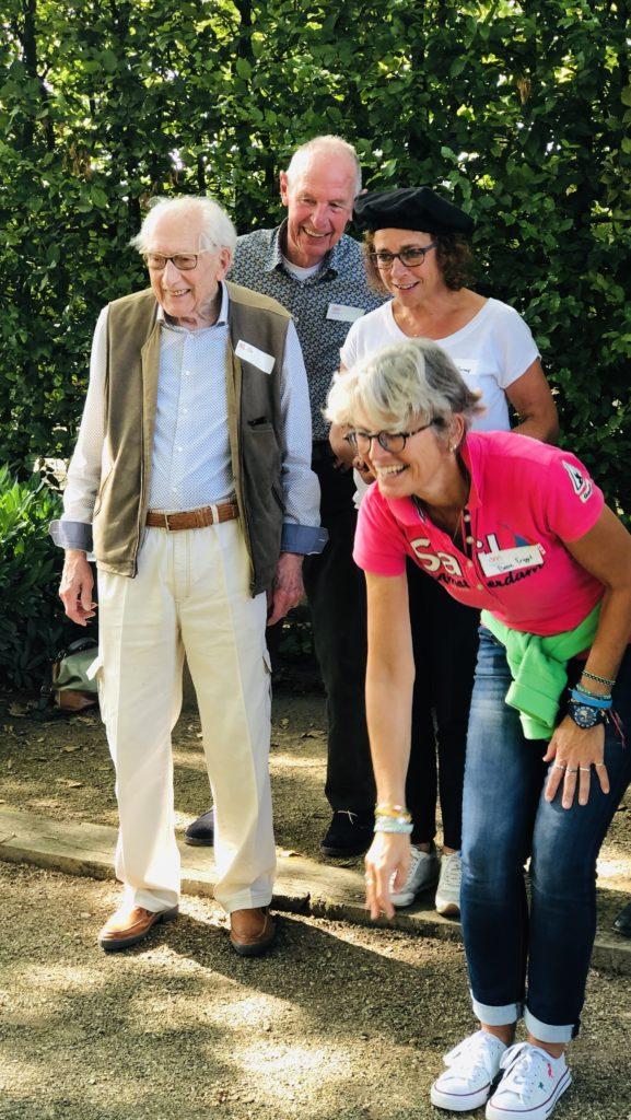 Good Days impact day Dr. De Visser en Rietvink (36)