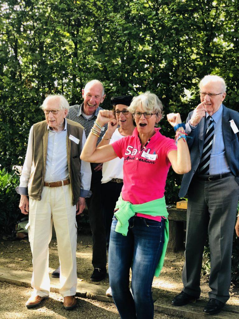 Good Days impact day Dr. De Visser en Rietvink (37)