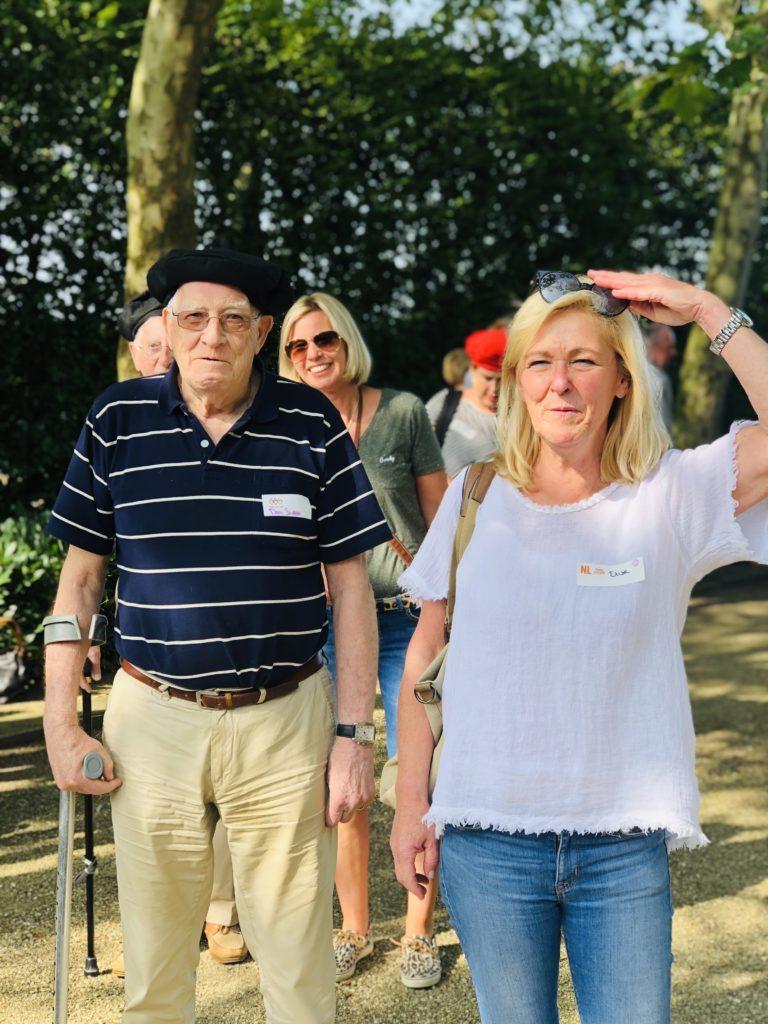 Good Days impact day Dr. De Visser en Rietvink (38)