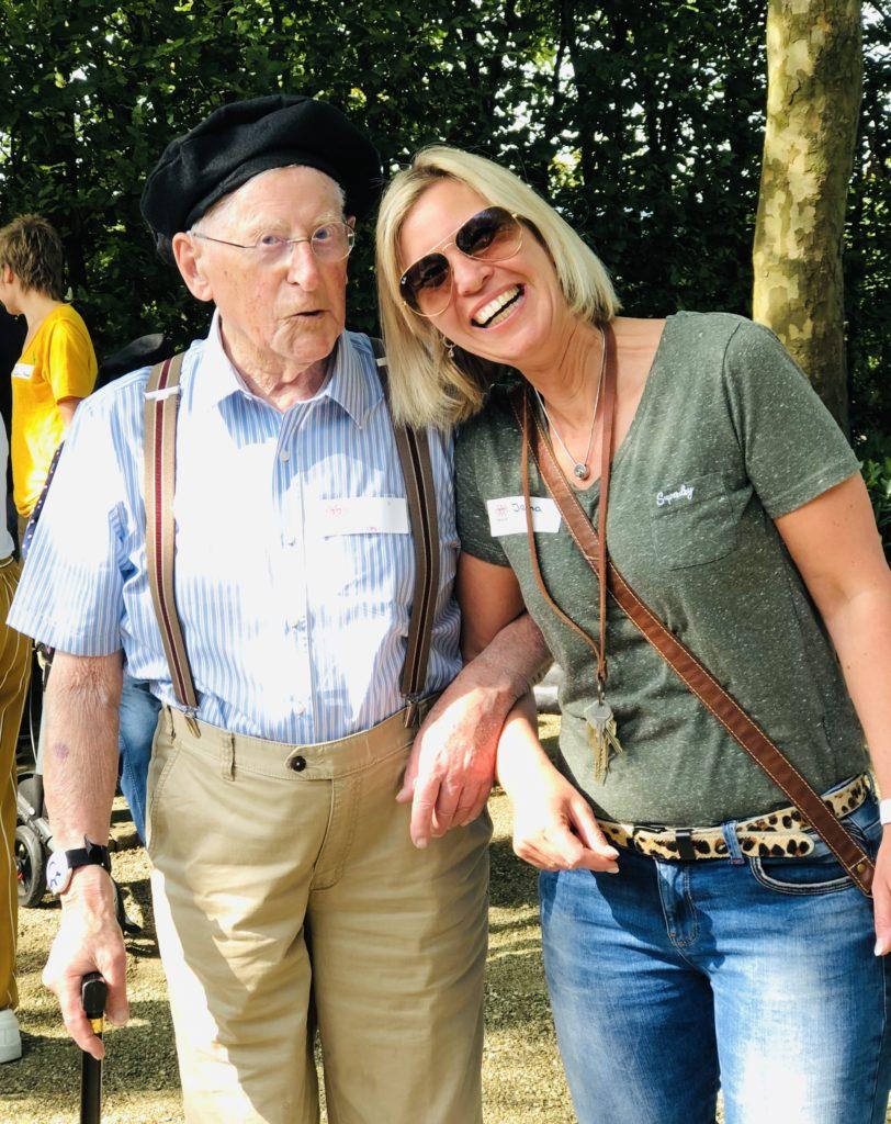 Good Days impact day Dr. De Visser en Rietvink (39)