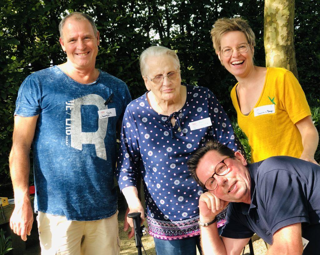 Good Days impact day Dr. De Visser en Rietvink (41)
