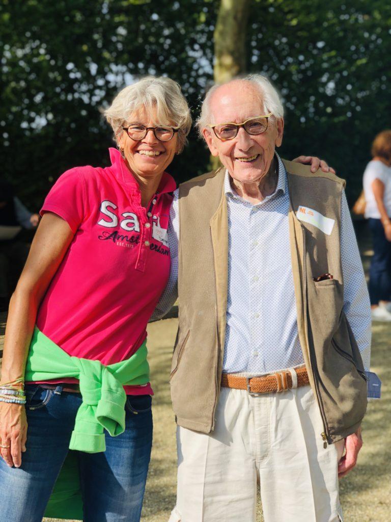 Good Days impact day Dr. De Visser en Rietvink (42)
