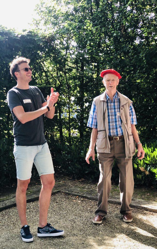 Good Days impact day Dr. De Visser en Rietvink (45)