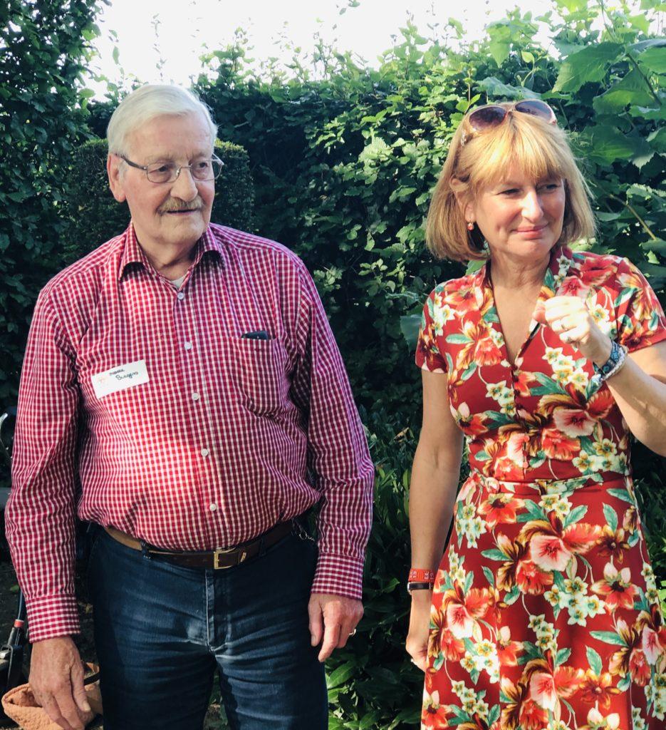 Good Days impact day Dr. De Visser en Rietvink (48)
