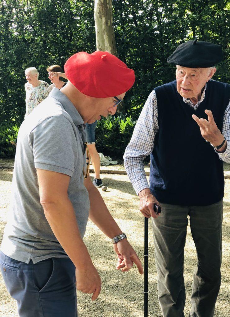 Good Days impact day Dr. De Visser en Rietvink (50)