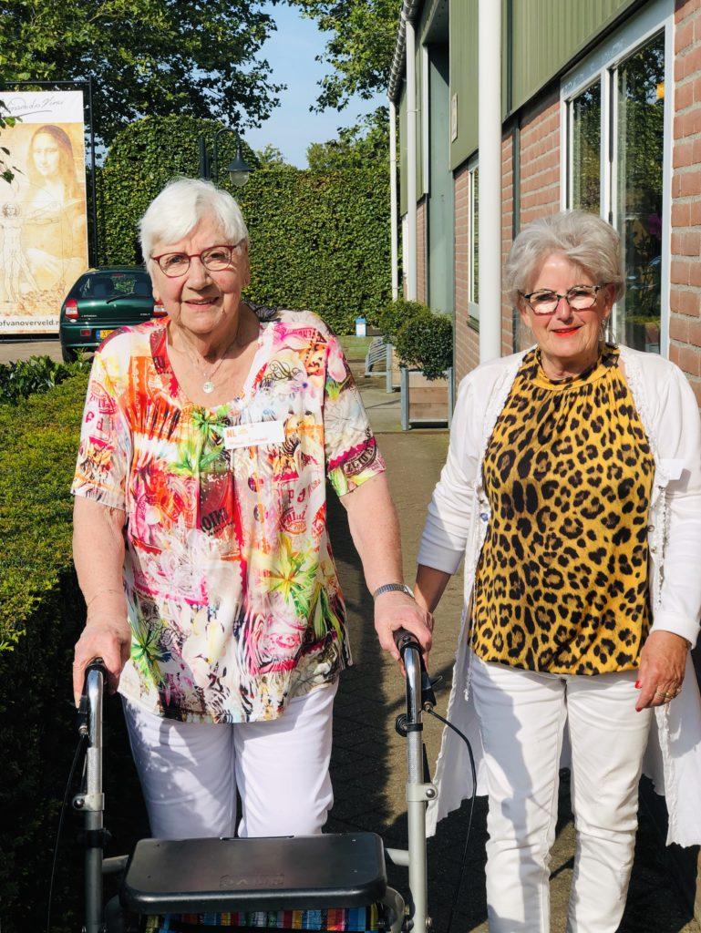 Good Days impact day Dr. De Visser en Rietvink (54)