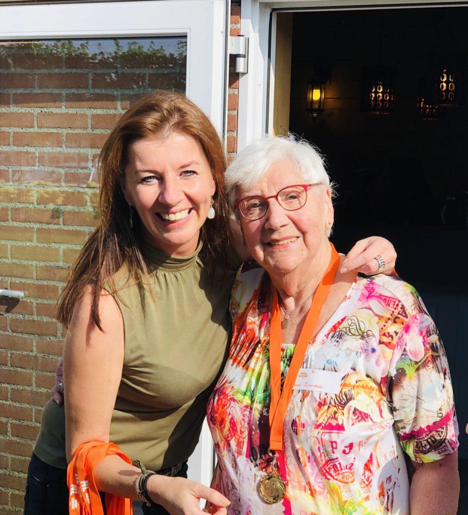 Good Days impact day Dr. De Visser en Rietvink (55)