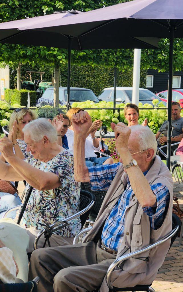 Good Days impact day Dr. De Visser en Rietvink (56)