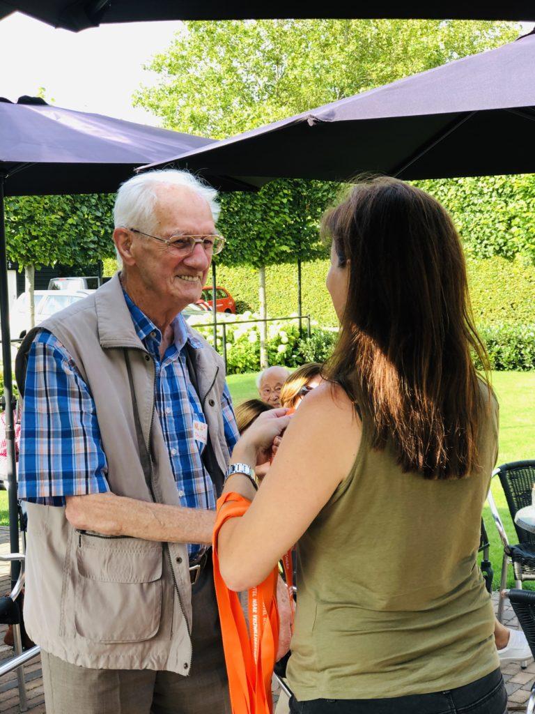 Good Days impact day Dr. De Visser en Rietvink (57)