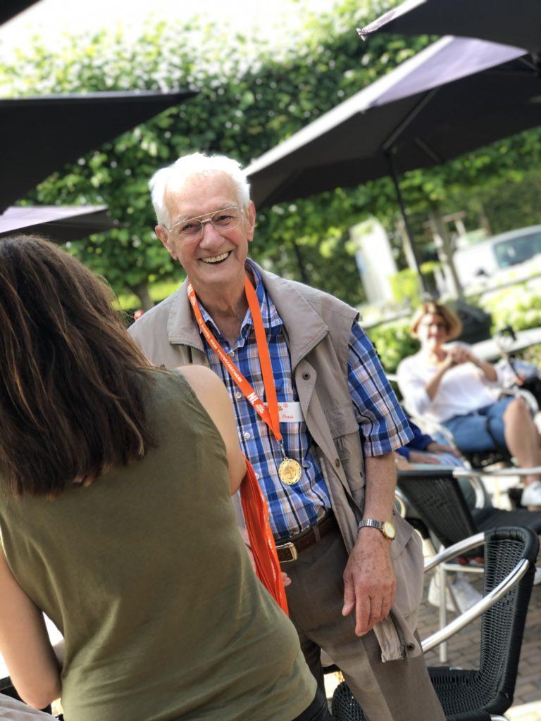 Good Days impact day Dr. De Visser en Rietvink (58)