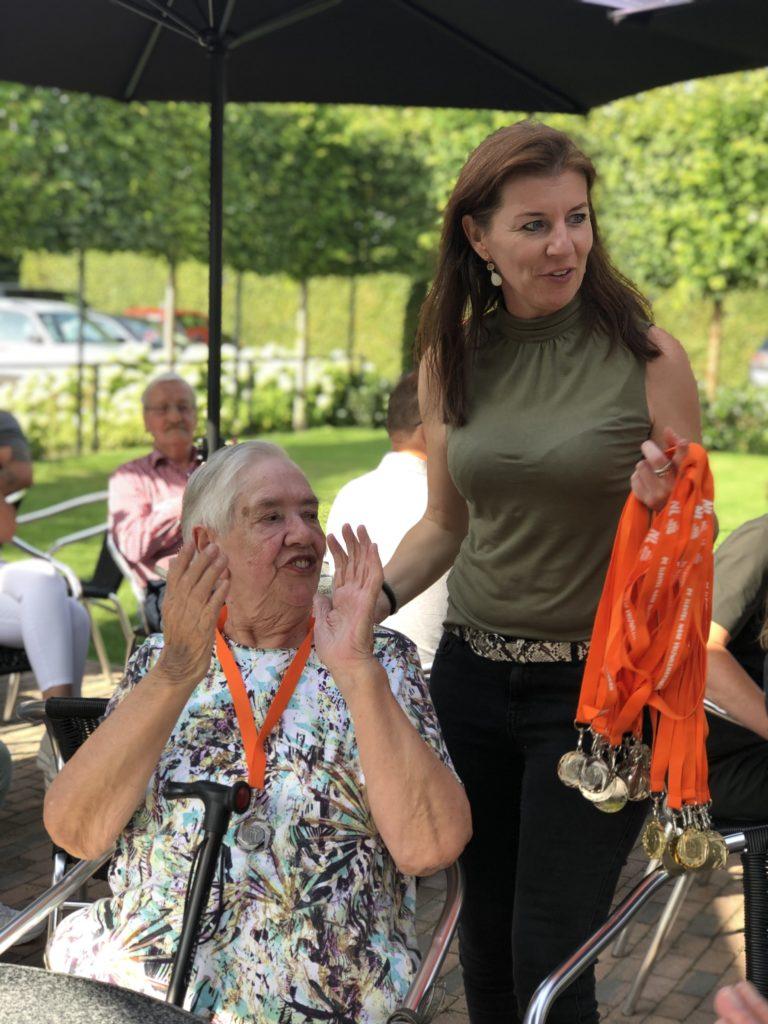 Good Days impact day Dr. De Visser en Rietvink (59)
