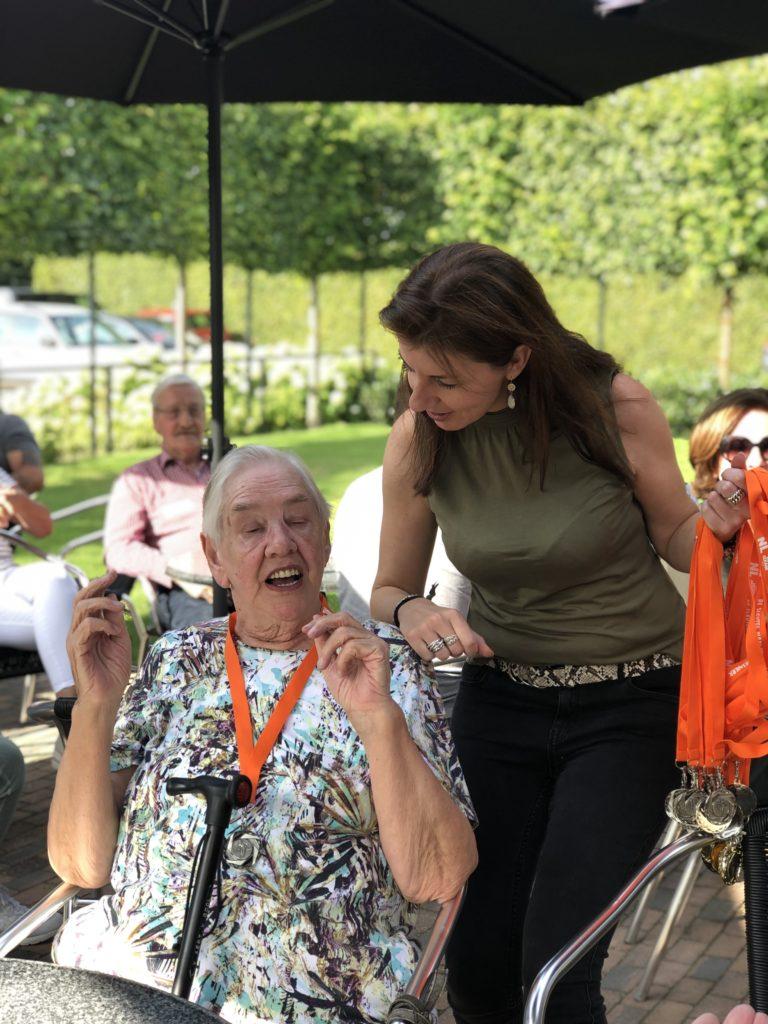 Good Days impact day Dr. De Visser en Rietvink (60)