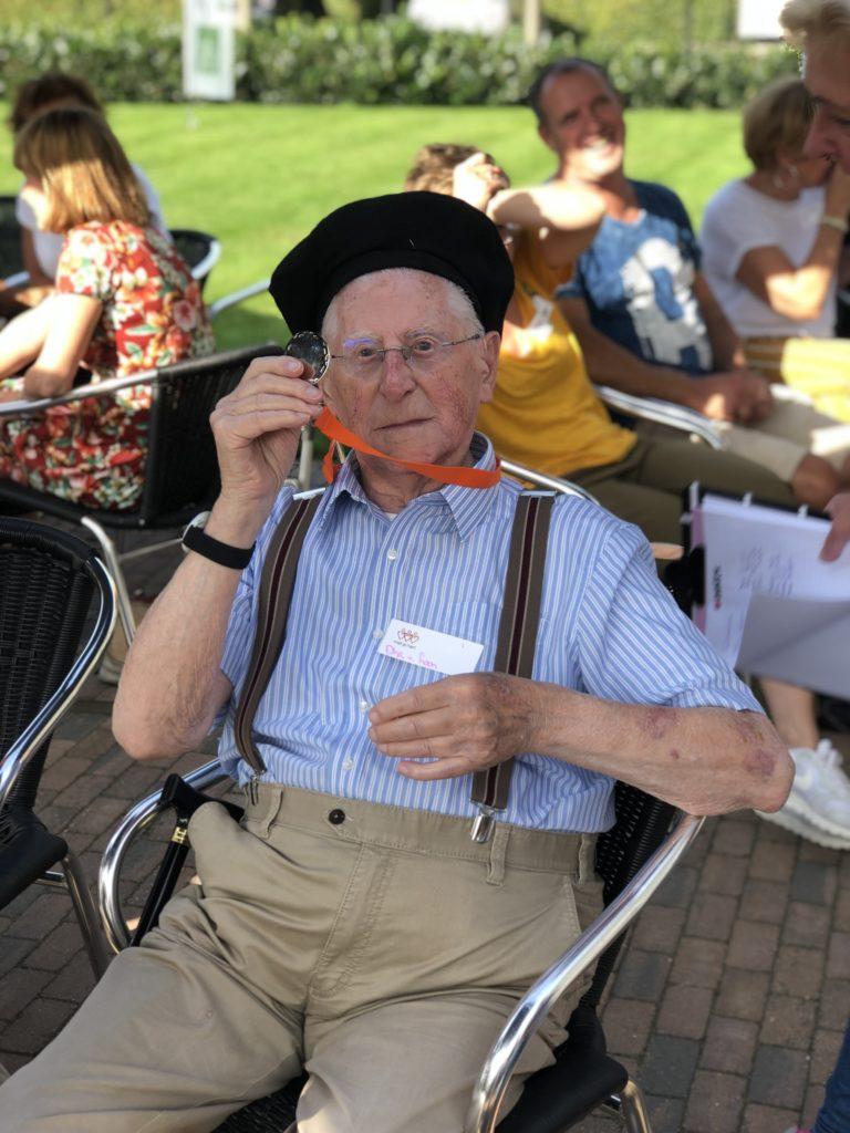 Good Days impact day Dr. De Visser en Rietvink (65)