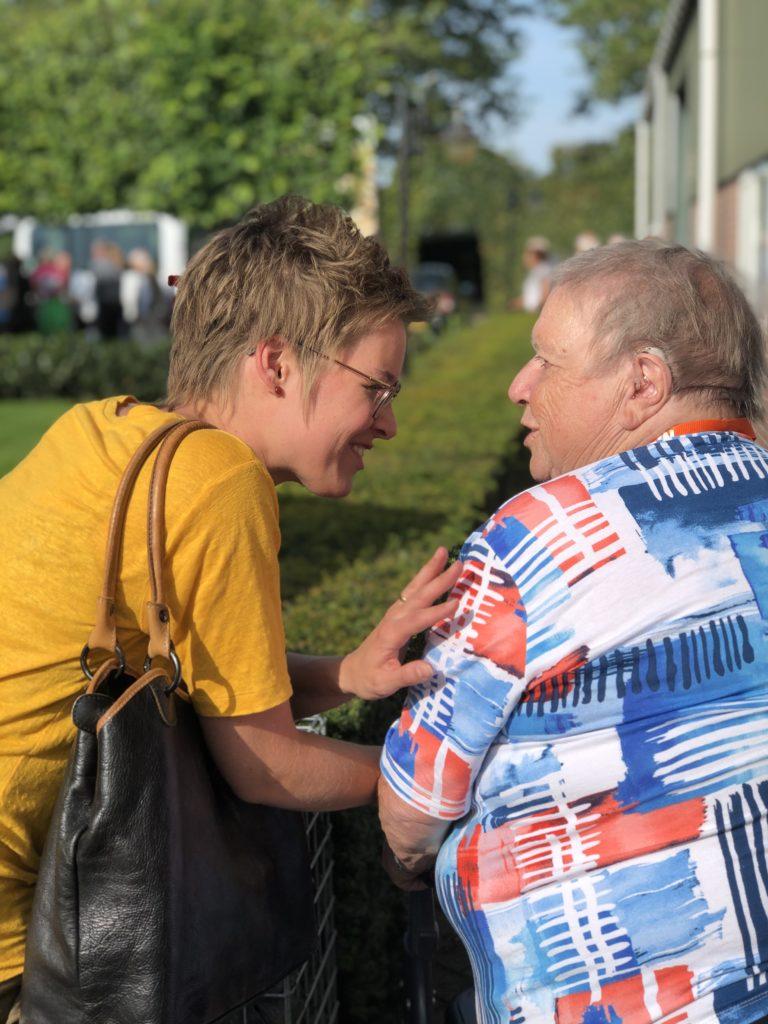 Good Days impact day Dr. De Visser en Rietvink (66)