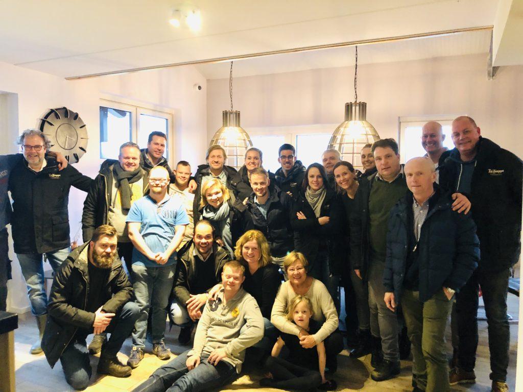 Good Days - Bierbrouwerij de Koningshoeven (28)