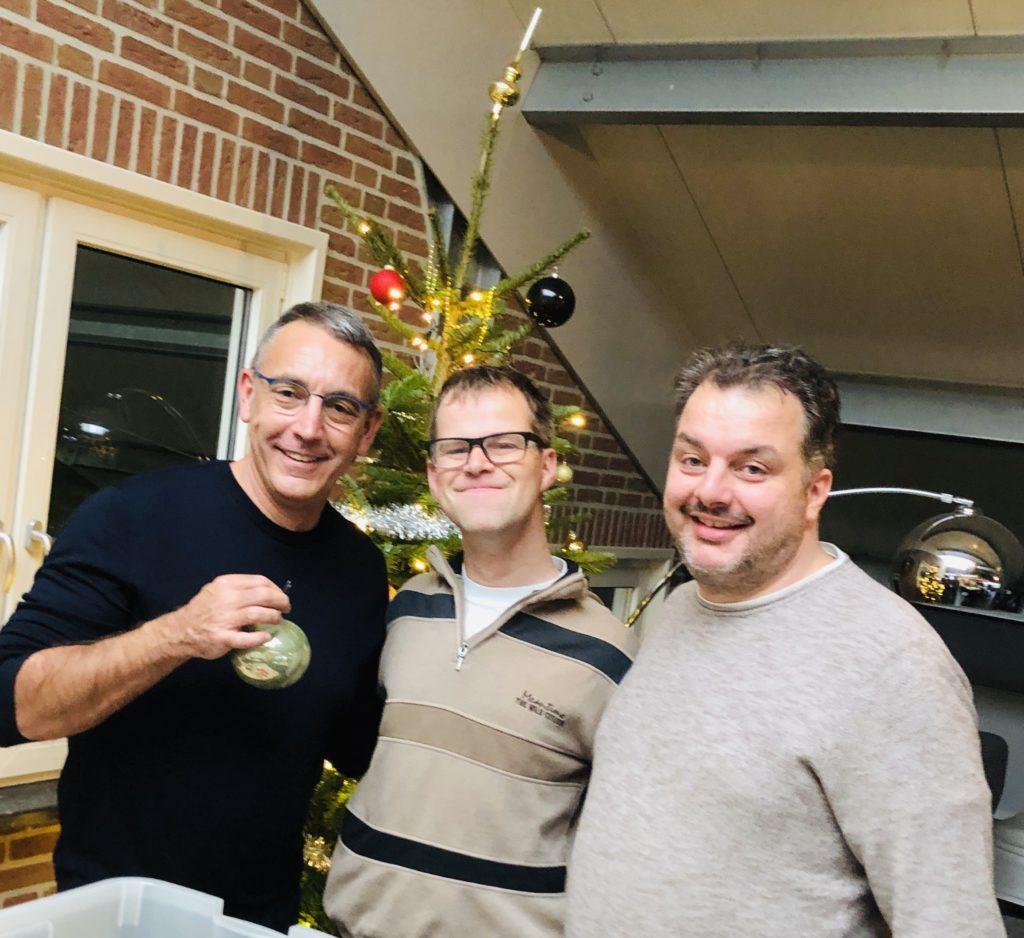 Good Days - Bierbrouwerij de Koningshoeven (7)