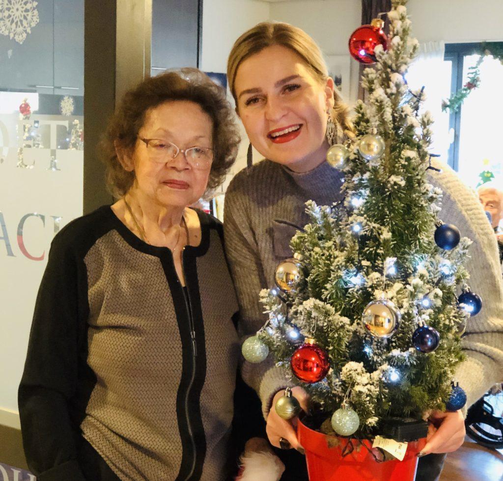 Good Days -stichd kerstboompjes bij Noorderkroon (22)