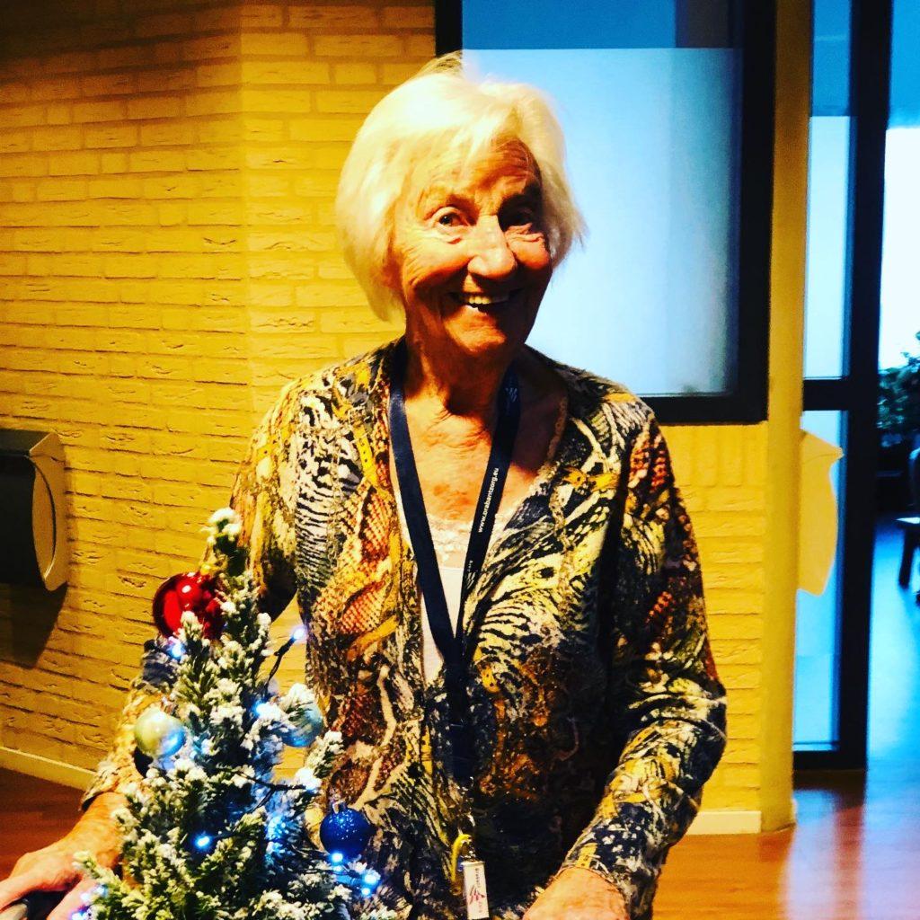 Good Days -stichd kerstboompjes bij Noorderkroon (26)