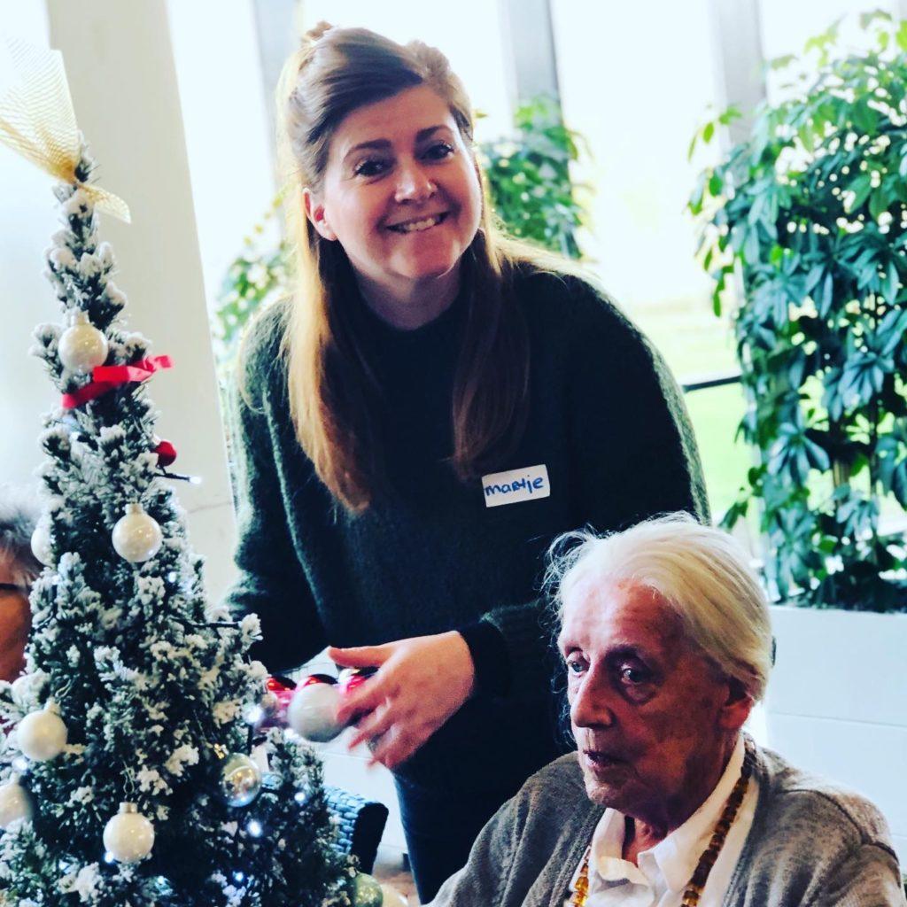 Good Days -stichd kerstboompjes bij Noorderkroon (31)