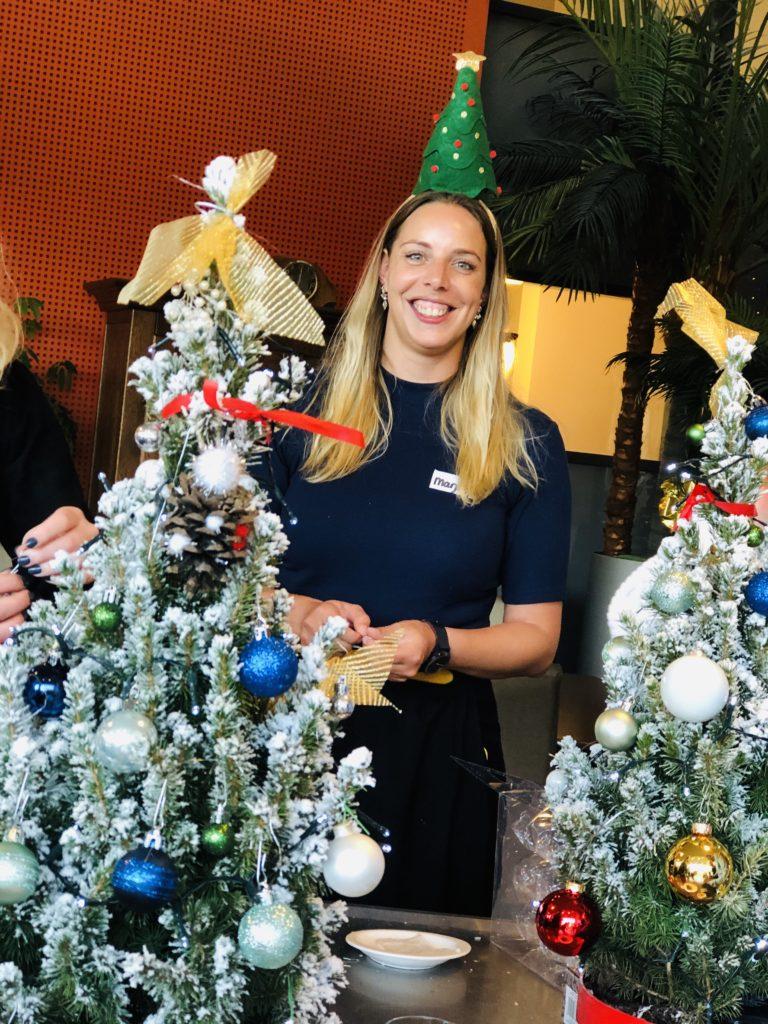 Good Days -stichd kerstboompjes bij Noorderkroon (37)