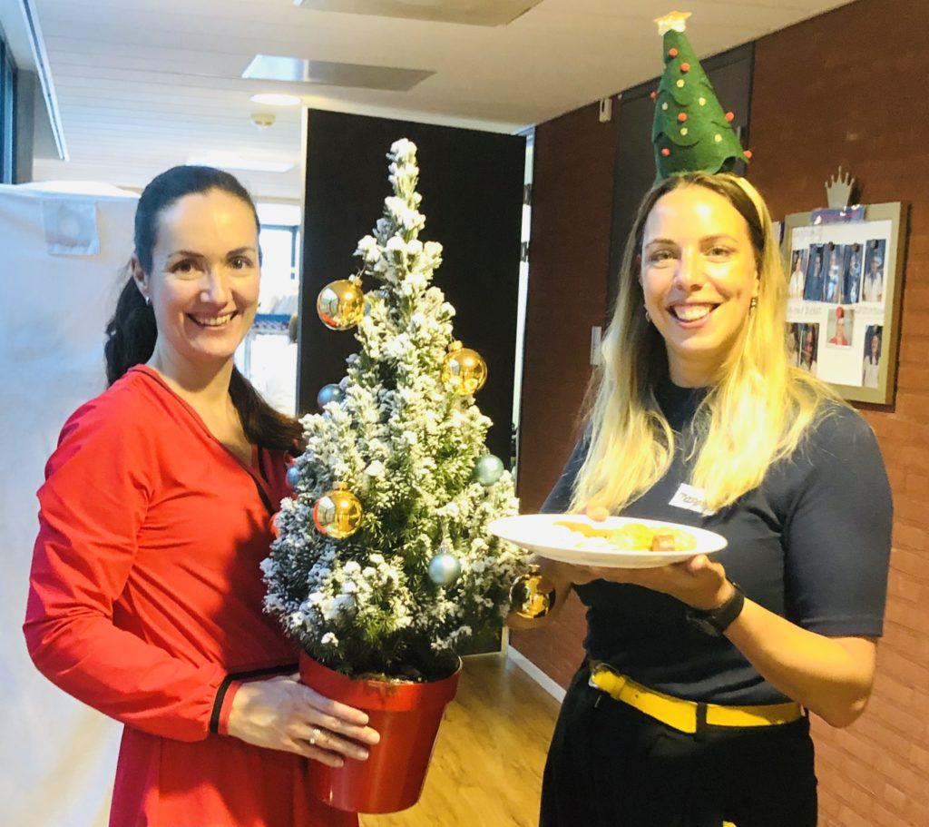 Good Days -stichd kerstboompjes bij Noorderkroon (38)
