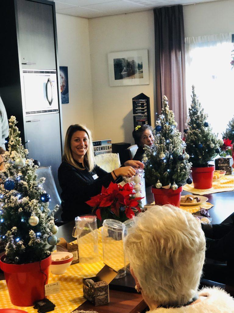 Good Days -stichd kerstboompjes bij Noorderkroon (6)