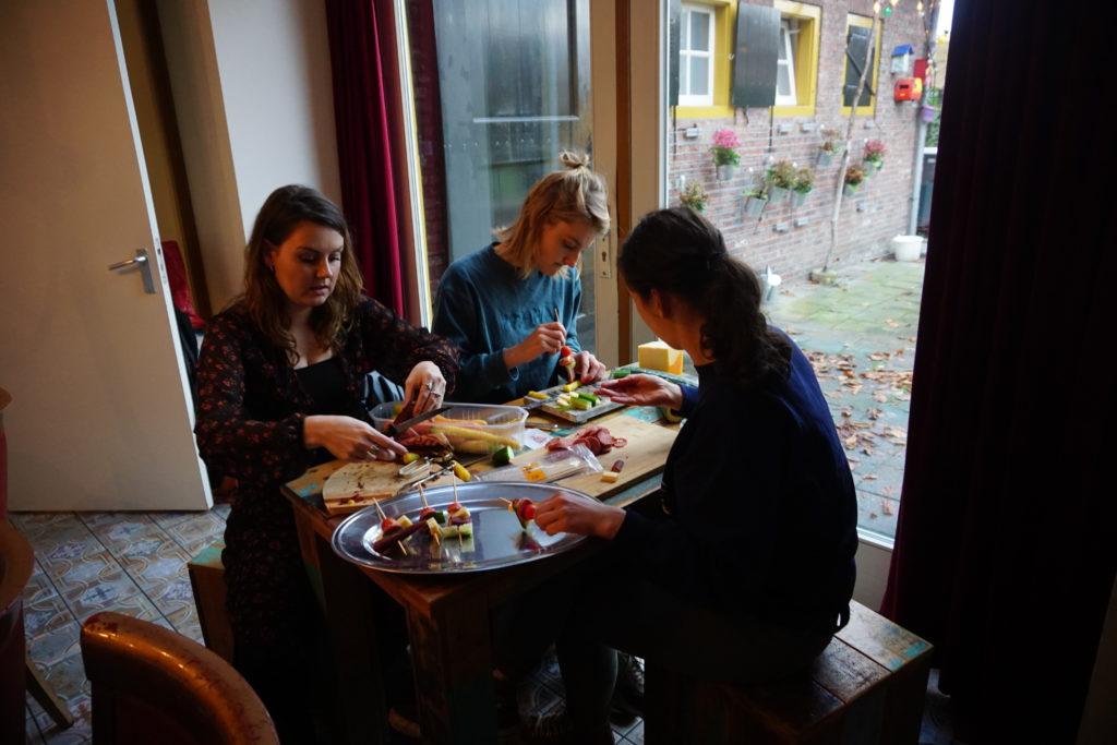 Good Days - NLve Thomashuis (2)