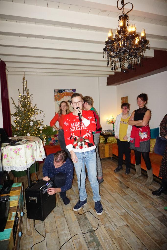 Good Days - NLve Thomashuis (29)