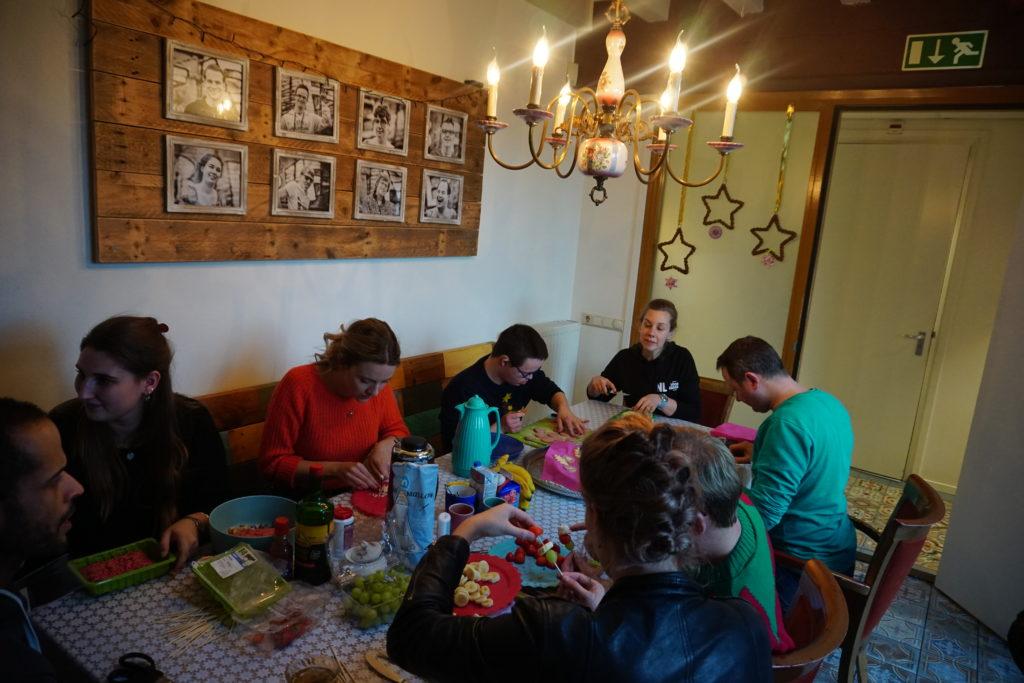 Good Days - NLve Thomashuis (3)