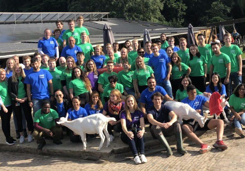 Good Days - KPMG FS Volunteer Day 12-10-2019 (10)